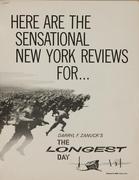David Pollack Vintage Posters