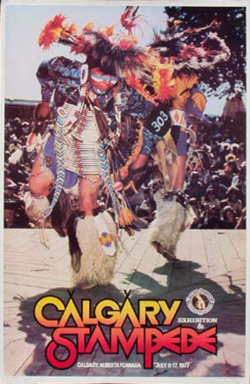 1000 Images About Calgary Stampede On Pinterest Calgary